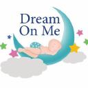 Dream On Me logo icon