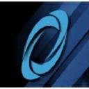Dream Orbit logo icon