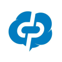 Dream Payments logo icon