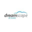 Dreamscape Networks logo icon