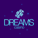 Dreams Casino logo icon