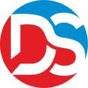 Dream Soft It Solutions Pvt logo icon