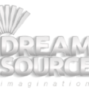 Dream Source logo icon
