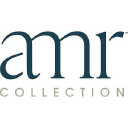 Dreams Resorts logo icon