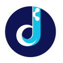 Dreamstar Digital on Elioplus