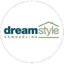 Dreamstyle Remodeling logo icon