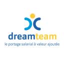 FreeTeam DreamTeam Portage Salarial