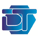 Dream Techie logo icon