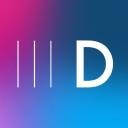 Dreamtek logo icon