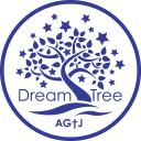 Dream Tree Family logo icon