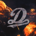 Dreamville logo icon