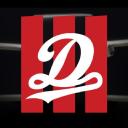 Ari Lennox logo icon