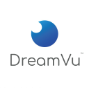 Dream Vu Labs logo icon