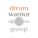 Dream Warrior logo icon