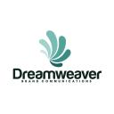 Dreamweaver Brand Communications LLC logo