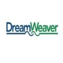 Dreamweaver Titanium logo icon