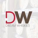 Dreamwhiskies logo icon