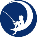 Dream Works Animation logo icon