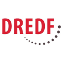Disability Rights Education And Defense Fund logo icon