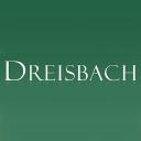Dreisbach Enterprises Inc logo