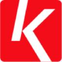 Drekan logo icon