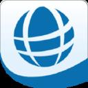 Dre Medical Equipment logo icon