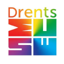 Drents Museum logo icon