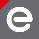 Dresden Elektronik logo icon
