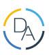Dressabelle Pte Ltd6 G logo icon