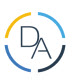 Dressabelle logo icon