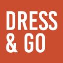 dressandgo.com.br logo icon