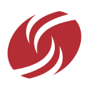 Dress For Success logo icon