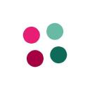 Dressipi logo icon