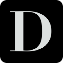 Dressone logo icon
