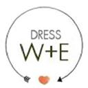 Dresswe logo icon