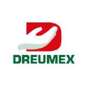 Dreumex logo icon