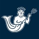 Drew Marine logo icon