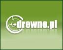 Drewno logo icon