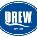 Drew Shoe logo icon