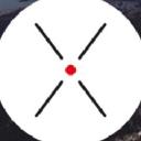 Drexcode logo icon