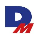 Drexcomedical logo icon