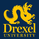 Drexel University are using Embark Campus