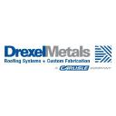 Drexel Metals logo icon