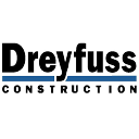 Dreyfuss Construction-logo