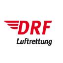 Drf Luftrettung logo icon