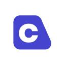 Drfocused logo icon