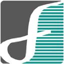 Donald R. Frey & Co. Logo