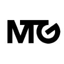 Drg logo icon
