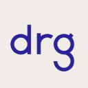 Drg Search logo icon