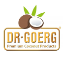 Goerg logo icon